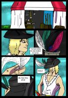 Commision Frysco Page 1 by Rex-equinox