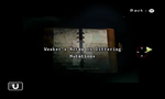 Wesker's Notes On Differing Mutations by AlbertWeskerG