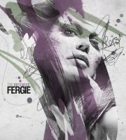 Fergie: The Duchess by hellotherelily