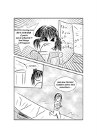 My Life is Awesome ch1 pg4 by SachimiChan