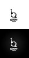 Bezimienny logotype by encore13