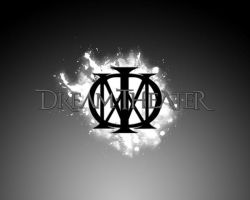 Dream Theater Wallpaper by CornLord