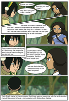 Zuko's Army pg 2 by chees3boy2222