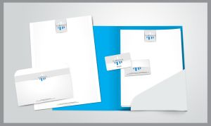 By Sound Corporate identity-3 by OnRckn