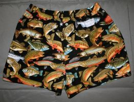 Fish Boxers by Groovygirlsuzy17