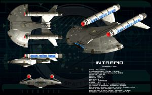 NV Intrepid ortho [updated] by unusualsuspex