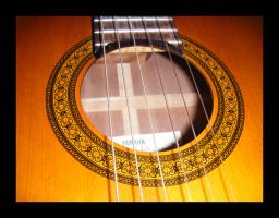 Soundhole by Superspud