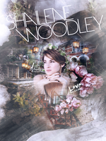 AnotherFailNotebookCover by HoneyBrooks