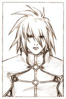 Symphonia Comic Preview by heatherbunny