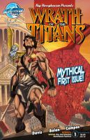 Wrath of the Titans 1B by BLUEWATERPROD