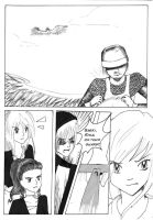 Two Sides page 10 by Minelo