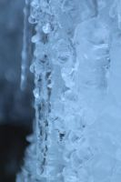 Ice Stock 2 by HOTNStock