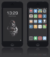 ZooBhoy8 set up by ryan1mcq