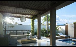 Vray for sketchup by Pietro Kerkhoff by pietrokerkhoff