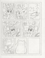 SOTB pg14 by Template93