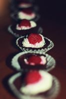 Sweet Delicacy II by Kimberly-M