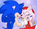 Lovely Paintings by SonicForTheWin2
