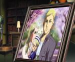 Erwin's Family - The beginning of a Scandal?! by Lillylulla