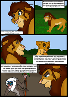 Beginning Of The Prideland Page 70 by Gemini30