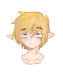 Idk i guess i improved by Ask-Minish-Vio