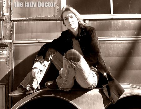 The Lady Doctor- Rock variation (169) by the-lady-doctor