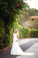 Bridal by NatashaSmithPhoto
