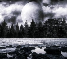 Premade Background  1244 by AshenSorrow