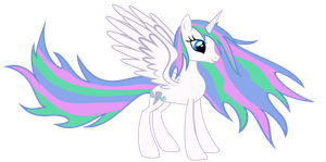 Aerion all grown up (major update) by asdflove