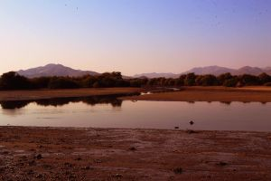 that day by MaithaNeyadi
