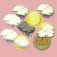Weather.png by Beginning