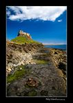 Holy Island 3 by newcastlemale