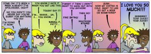 RussoTrot 99 by Russotrot