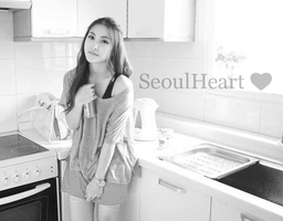 Deviant ID 5 by SeoulHeart