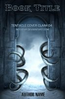 Tentacle Cover Claim 04 by Neyjour