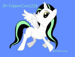 For CopperCoin1228 by tigerbabes1029