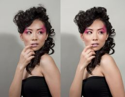 Retouch-Before and After 59 by Holly6669666