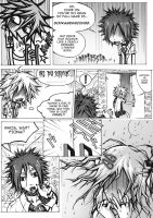 IDFRACTURE Page 17 by IDFRACTURE