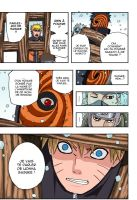 Chap 470 page 10 by fuudo