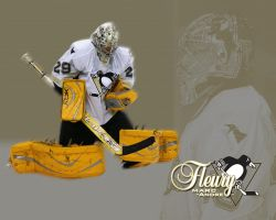 Wallpaper 10 by Bruins4Life