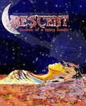 Crescent Cover :) by jan-scolors