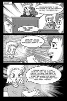 Changes page 716 by jimsupreme