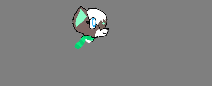 Tried to art? Dunno if did good, by XxTidTordXx12