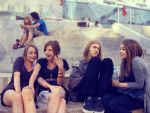 .summerfriends. by aisteft