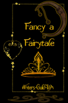 Fancy A Fairytale by Comical1