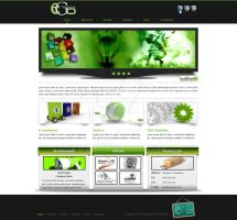 EGO Products by alaaeldin
