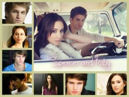 Spencer and Toby by Dallas-Winston