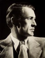 gary cooper by terrysong