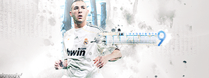 32vos de Final Benzema_6_by_alonsogfx-d671230
