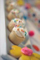 Candy Buffet 2 by nklein