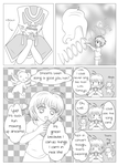 CCS - Middle School Magic Pg.4 by PockyCrumbs